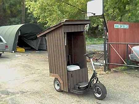 Portapotty.jpg