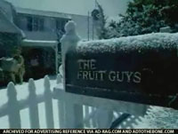fruitloom.jpg