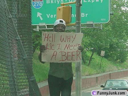 he_need_beer.jpg