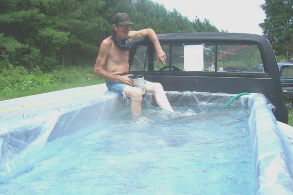 redneck_swimming_pool_2.jpg