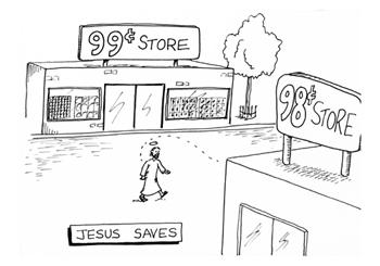 saves.jpg