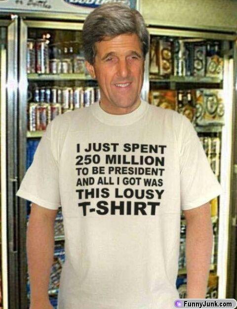 this_tshirt.jpg